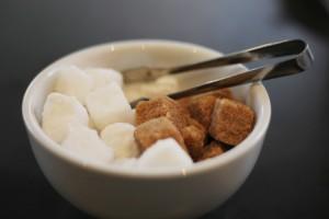 Cukr, zdroj: www.sxc.hu