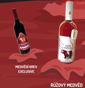 Zdroj: Medvedi-krev.cz