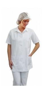Gastro oděv, zdroj: Vapex s.r.o.
