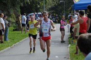 Havlíčkobrodský půlmaraton 2014, zdroj: www.havlickobrodskypulmaraton.cz