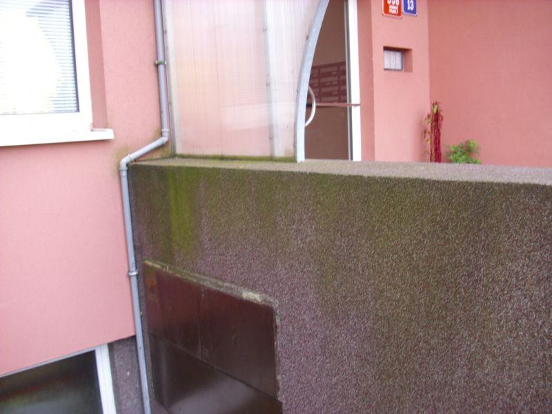 Zdroj: www.cisteni-fasad-ars.cz