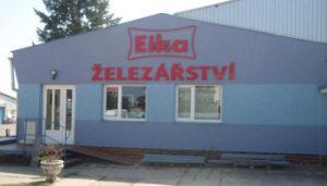 Zdroj: eika.cz