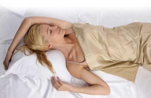 Matrace 160×200 rozhodně přispěje k vašemu lepšímu spánku